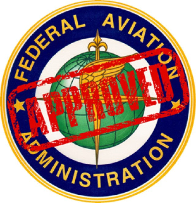 FAA Part 107 Test Preparation Course
