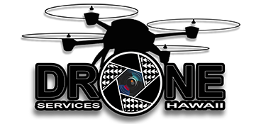 Drone Services Hawaii