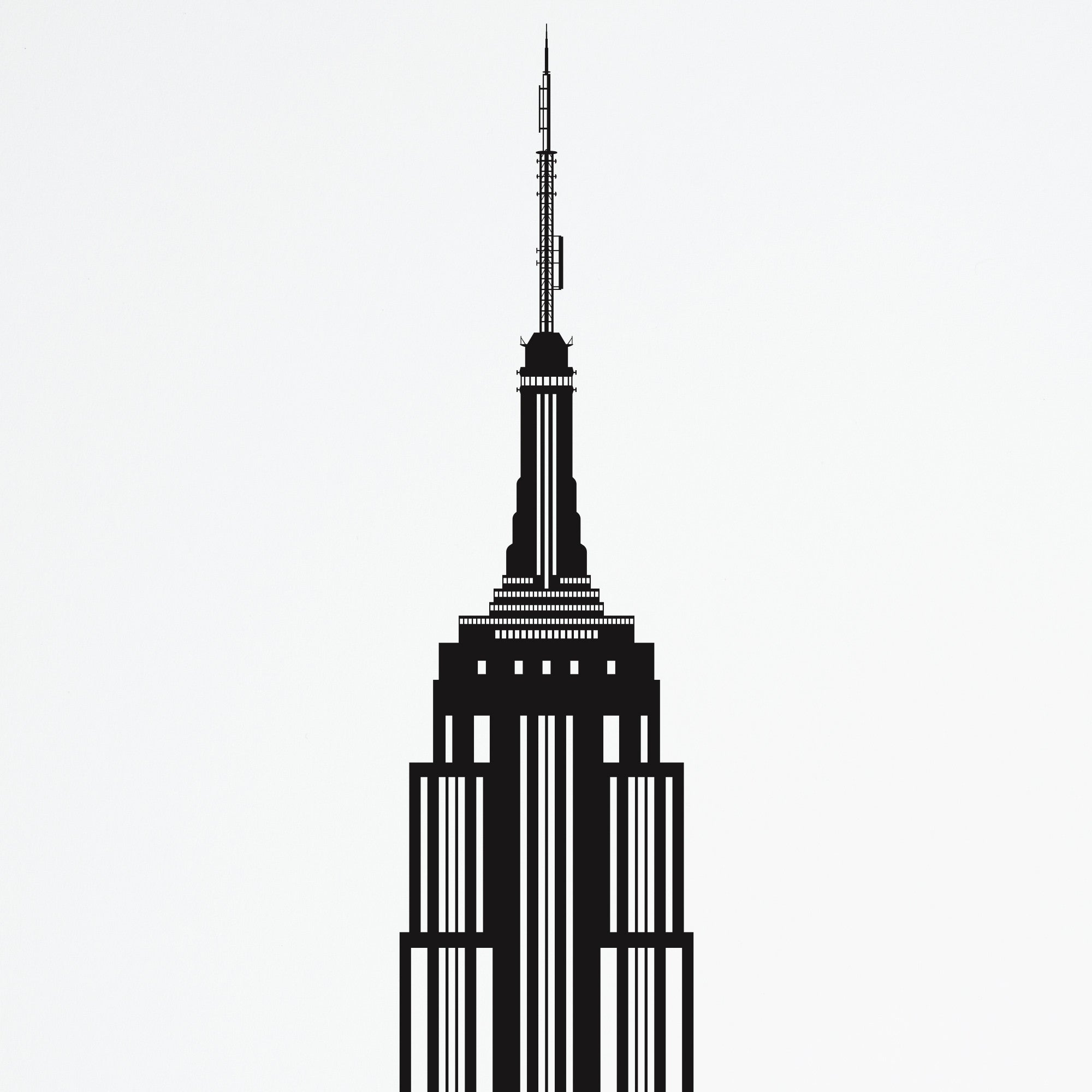 New York City Icon poster 02