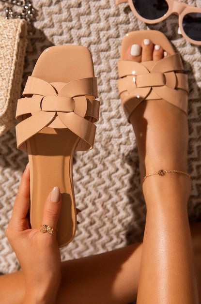 Coco Sand Sandals