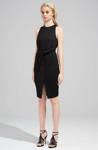 Entwine Dress by Bless