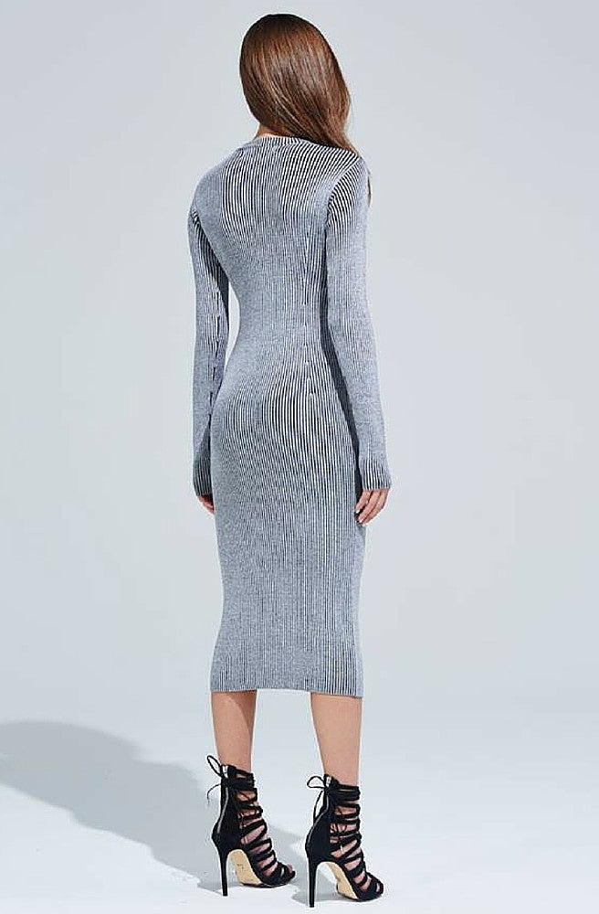Hammer Dress by Bless'ed Are The Meek - Picpoket