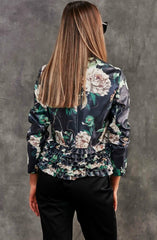 Lady Layer Jacket by Curate - Picpoket