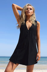 Deviate Romper by Madison Square - Picpoket