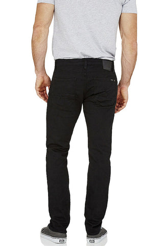 Jake - Slim Skinny Leg Jeans by Mavi - Men - Picpoket