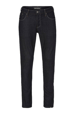 Kerry - Dark Gold Pop Jeans