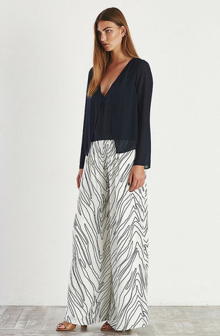 Notoriety Culottes by May The Label - Picpoket