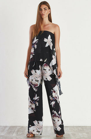 Jovi Jumpsuit by May The Label - Picpoket