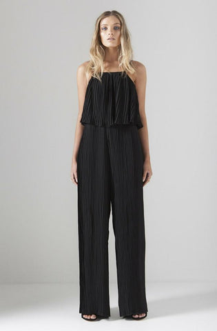 No Sun On The Horizon Jumpsuit