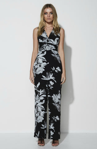 Splendour In The Grass Jumpsuit