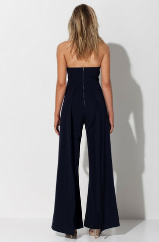 The Casablanca Jumpsuit