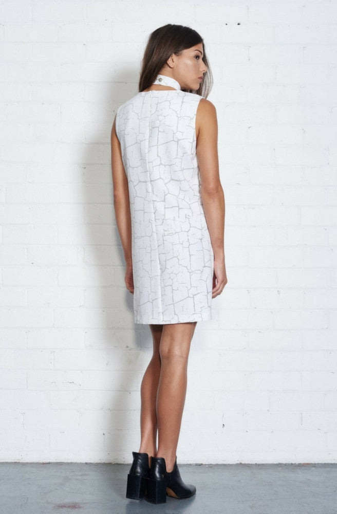 Atlas Dress by Nana Judy - Women - Picpoket