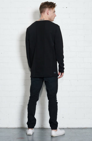 Berline Long Sleeve T-shirt