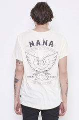 Cheap Thrills T-shirt by Nana Judy - Picpoket