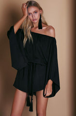 Dreamlike Playsuit by Premonition - Picpoket