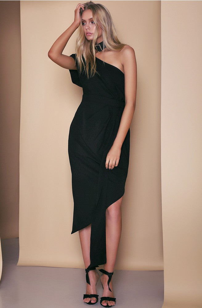 Influence Dress by Premonition - Picpoket