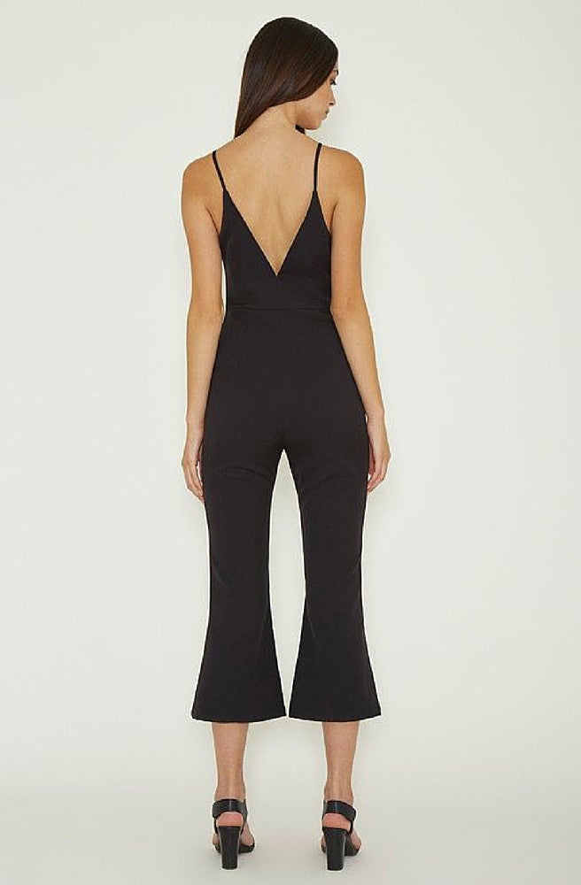 Desert Flower Jumpsuit by Ruby Sees All - Picpoket