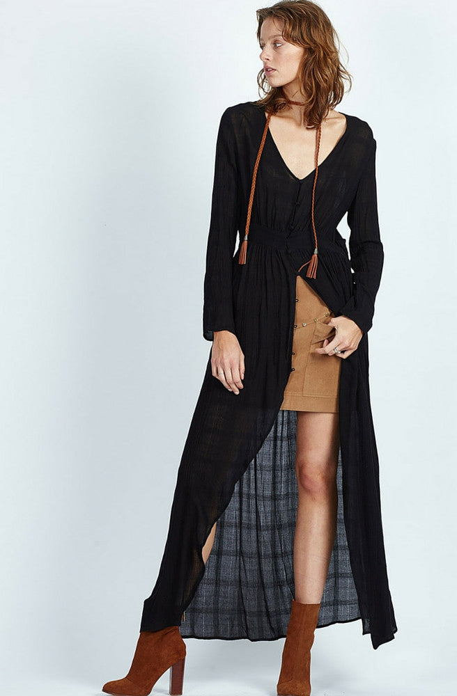 Memphis Maxi by Three Of Something - Picpoket