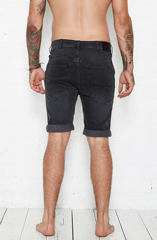 Longbow Shorts