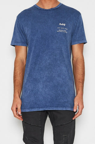 Lockheed Big T-Shirt