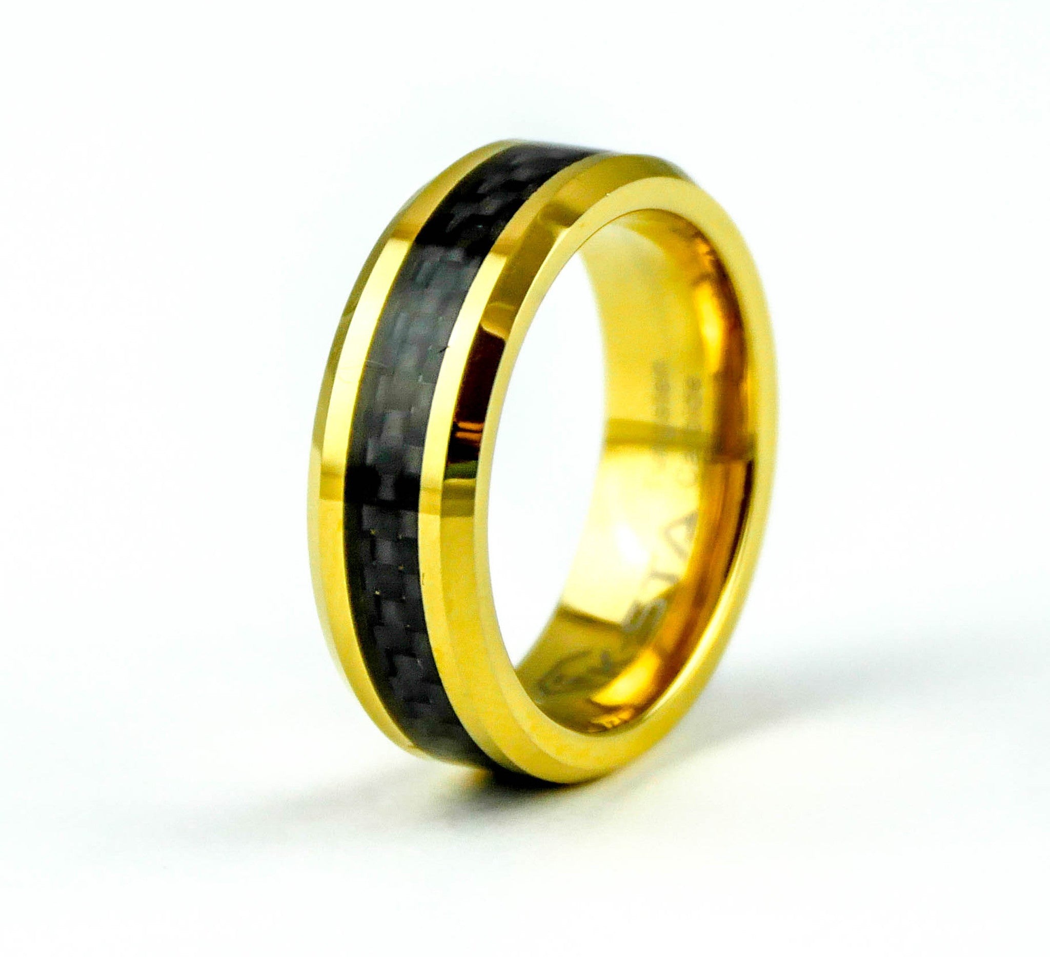 latest wedding fiber fresh of mens for carbon him rings black