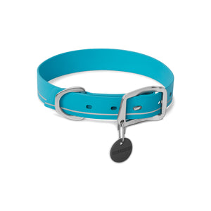 Headwater Collar - Waterproof, No-Smell Dog Collar
