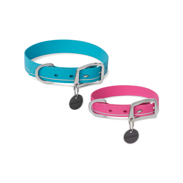 CLEARANCE! Headwater Collar - 25% OFF Waterproof, No-Smell Dog Collar