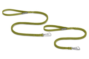 Ridgeline Leash - Strong, Compact, Lightweight