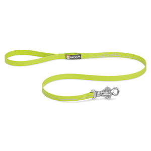 Headwater Leash - Waterproof, No-Smell Dog Lead