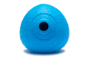Huckama - Durable, 'Wacky' Bounce Dog Toy