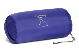 NEW! Clear Lake Blanket - Portable Dog Bed