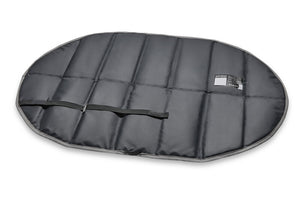 NEW! 2020 Highlands Pad - Lightweight Travel Dog Bed