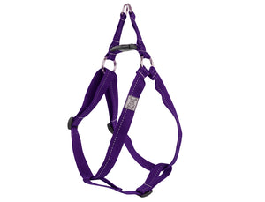 CLEARANCE! Step-In Harness