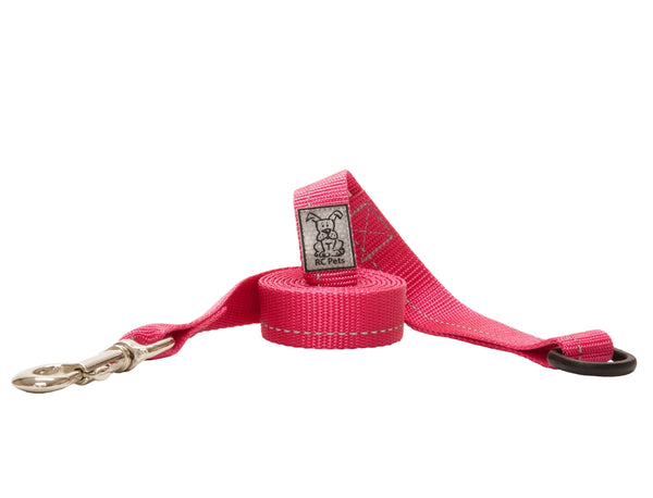 "CLEARANCE! RC Dog Leash (3/4"" wide x 6ft long)"