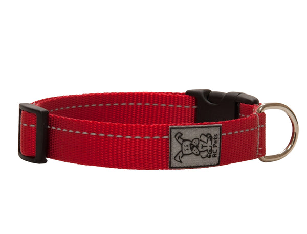 CLEARANCE!  Classic, Clip Collar