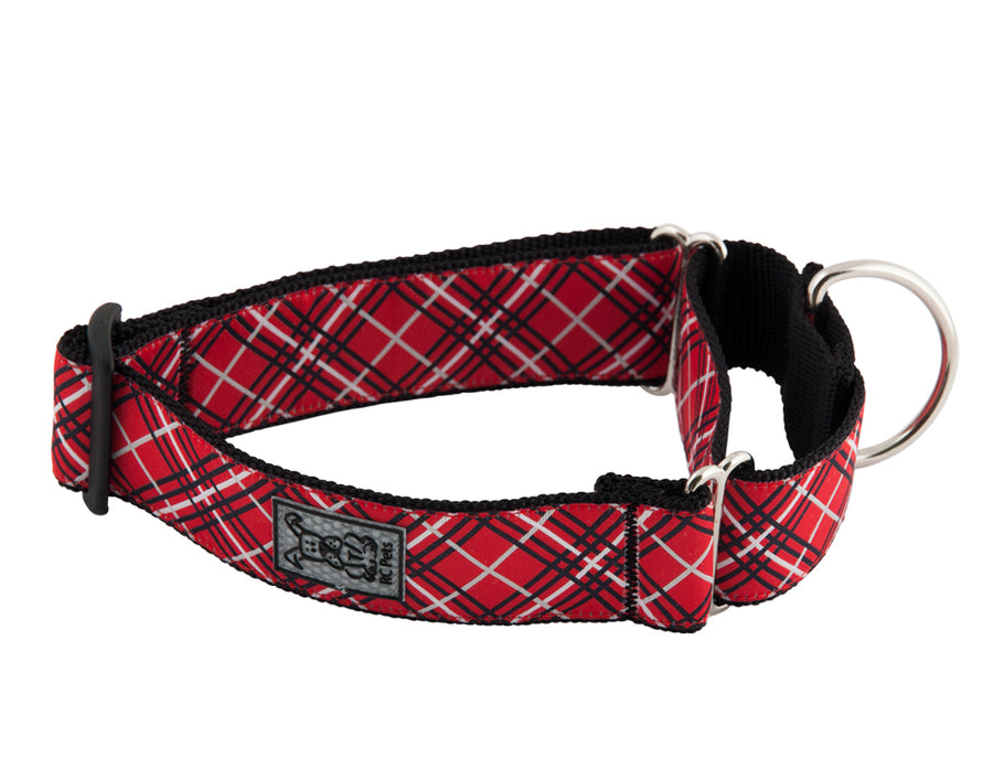 CLEARANCE! All Webbing Training Collar