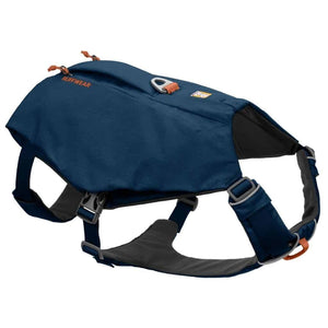 NEW! 2021 Switchbak Dog Harness - Everyday Use, With Pockets