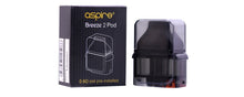 ASPIRE BREEZE 2 PODS (3ML)