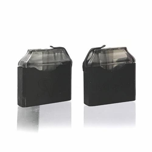 Mi-Pod Refillable Pods 2pk.