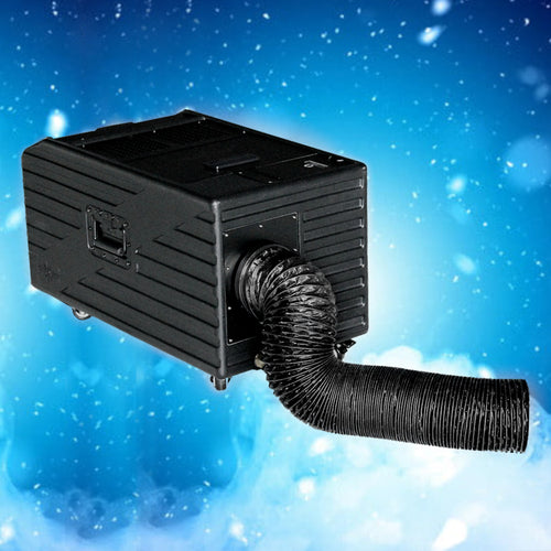 Aqua Low Fog Machine HIRE
