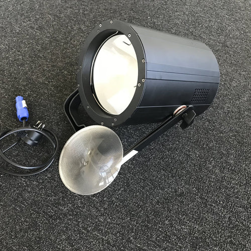 UV Light COB LED 100w HIRE