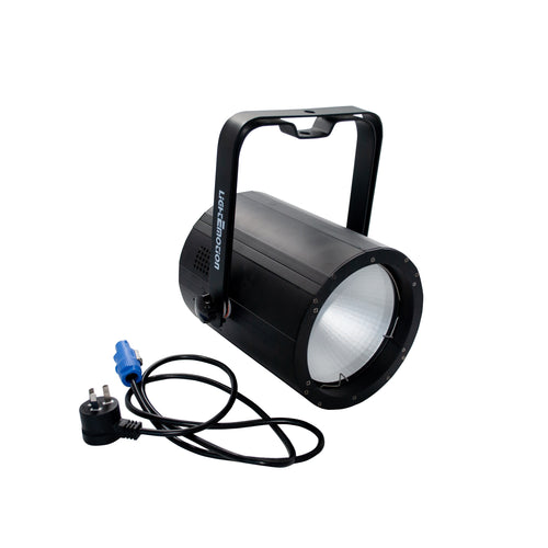 UV Light COB LED 100w