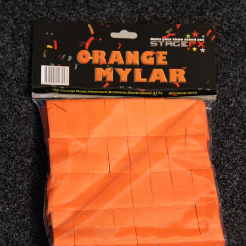 Mylar Rectangle (1kg)