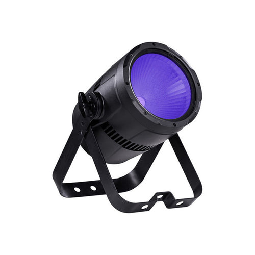 UV Light COB V2 HIRE