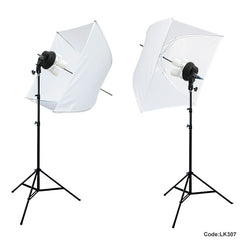 Other Studio Equipment - Continuous Lights