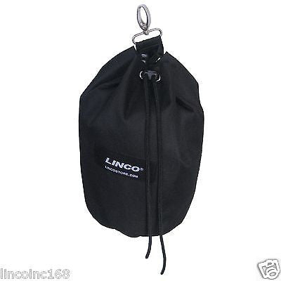 Black Photo Studio Stage Film Light Stand Sandbag Sand Bag For Boom Arm Kit