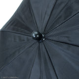"2 x 32"" Photography Studio Silver Umbrella Reflector"