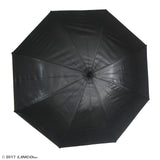 "2 x 32"" Photography Studio Gold Umbrella Reflector"