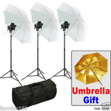 Britek Photo Studio Tungsten Video Film Continuous Lighting Spot Light CK407