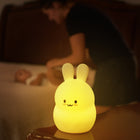 LumiPets - Bunny Night Light